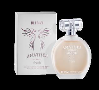 Anathea Fresh