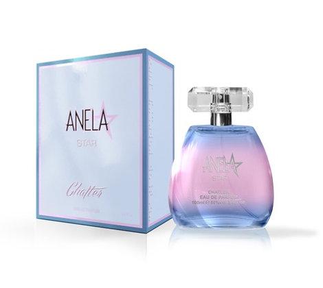 ANELA STAR - 100 ml