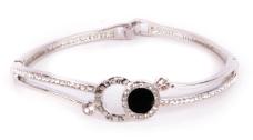 Bracelet  en Acier inox