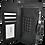 Thumbnail: Porte Feuille Range télephone