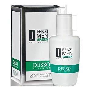 Desso Green