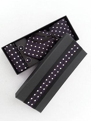 Coffret cravate