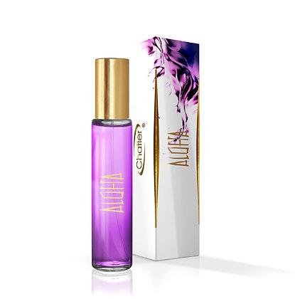 Eau de Parfum ALOHA 30 ml