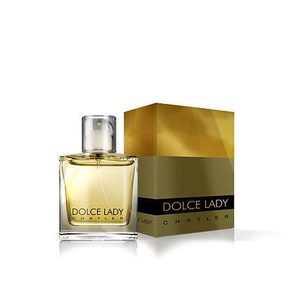 Dolce Lady Gold