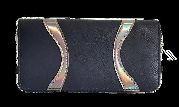 Portefeuille holographique