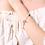 Thumbnail: Bracelet Vintage