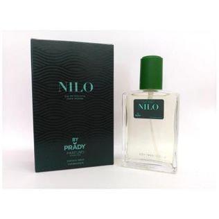 Nilo pour homme