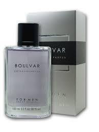 Boulvar