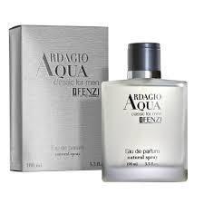 Ardagio Aqua Classic