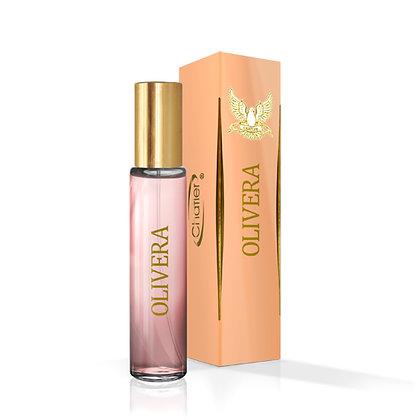 Eau de Parfum OLIVERA
