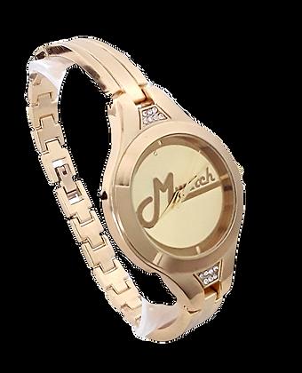 Montre Mwatch