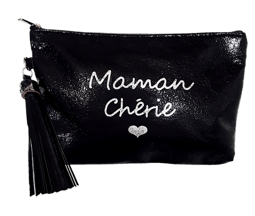 Pochette message Maman Chérie