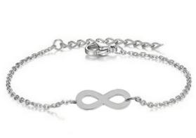 Bracelet en Acier 316