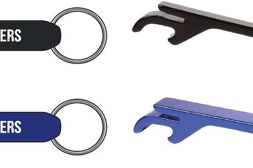 Bottle Opener/Key Chain