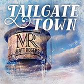 Tailgate Town v03.jpg