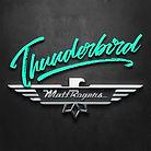 Thunderbird-v03a-seafoamish 3600px.jpg