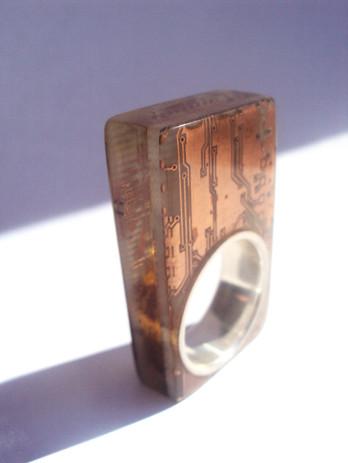 ring4.1.jpg