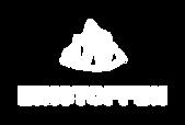 einstoffen logo_Neg.png