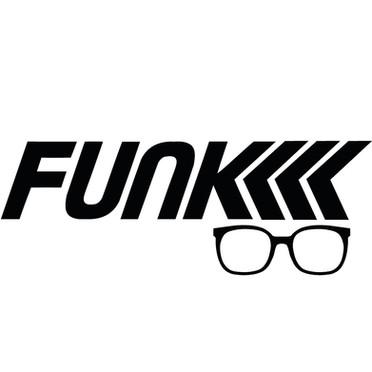 Logo Funk.jpg