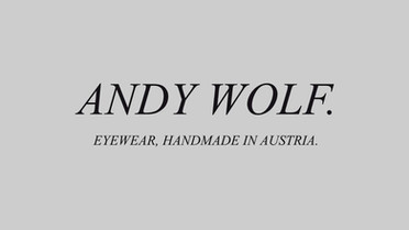 Logo Wolf.jpg