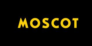 Moscot_Logo.png