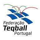 Parceiro Federação Teqball