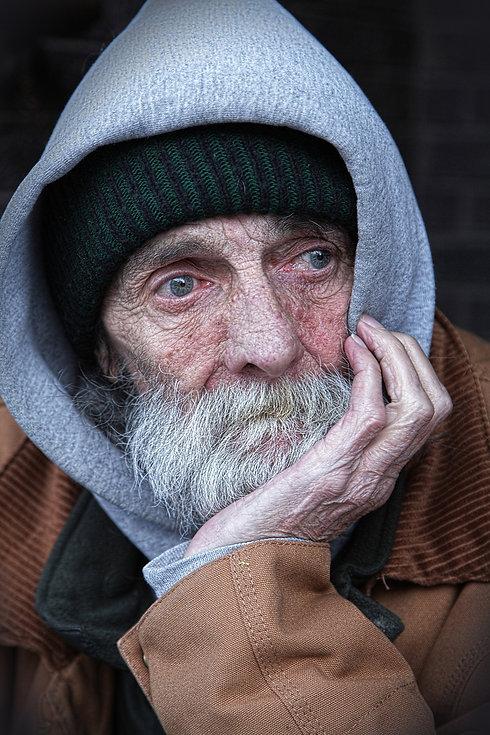 city-man-person-people-35011.jpg
