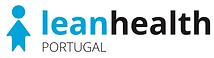 Parceiro Lean Health
