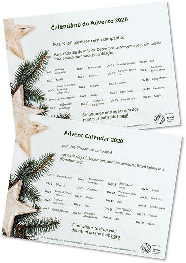 CalendarioSite.jpg