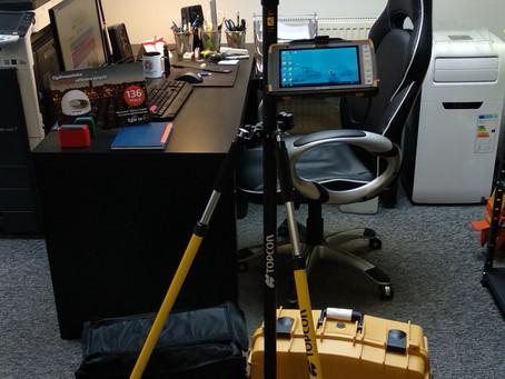 Nowy sprzęt, nowe możliwości - HIPER VR
