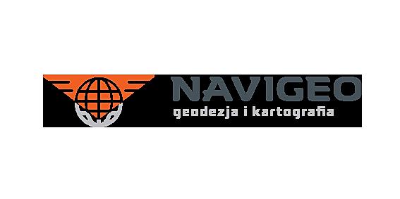 NAVIGEO - Nasza oferta