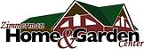 ZHGC Logo.PNG