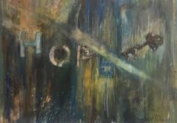 Hope, Watercolor $350.00_edited