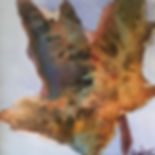 Calico Leaf, Watercolor $35_edited.jpg
