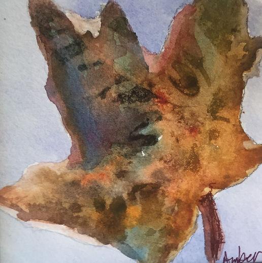 Calico Leaf, Watercolor $35_edited.jpg