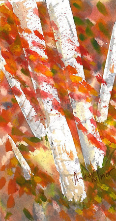 Fall Dogwood $35 sold.jpg
