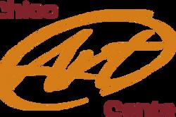 Regional Art Organizations