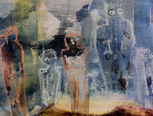 Ambers art paintings 846.jpg