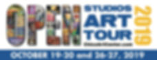 Open Studio Art Tour Banner.jpg