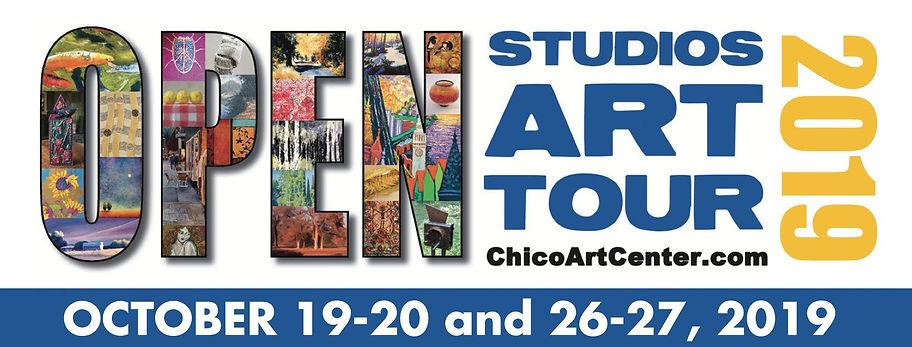 Open Studio Art Tour Banner.jpg