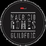 Guildford Jiu Jitsu BJJ Mauricio Gomes Legacy