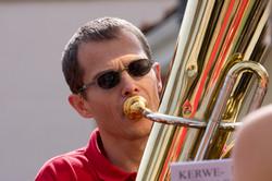 Kerwe 2008 -3289