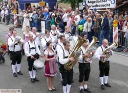 7134-100-Jahre-Gauangelloch-Festwochenende-Umzug-21