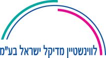 מדיקל ישראל.png