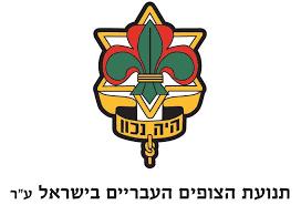 תנועת הצופים העבריים.png