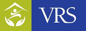 VRS_Logo.jpg