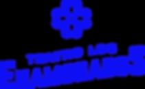 TLE_web_colour (1).png