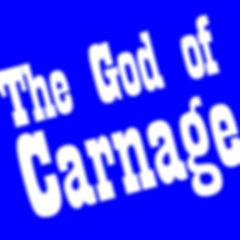The God of Carnage_mini poster-01.jpg