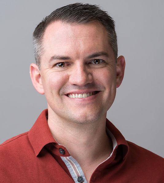 Health Psychologist Stapleton Denver