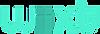Logo_wiixt_pequeño.png